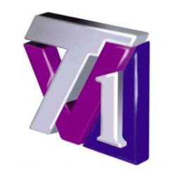 TV1 FERNSEHPRODUKTION